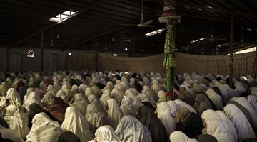 Khabar Odisha:Explosion-in-Shiite-mosque-in-Afghanistan-kills-at-least-7