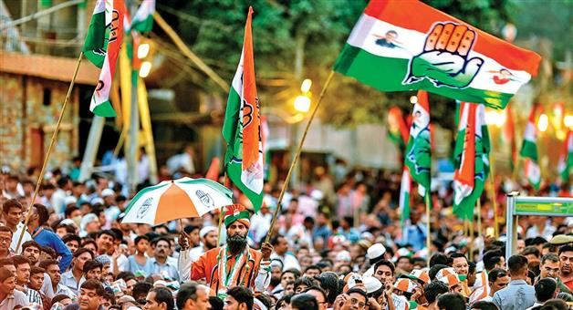 Khabar Odisha:Extremely-violent-is-the-Congress-faction-and-the-legislature-has-not-shied-away-from-clashes