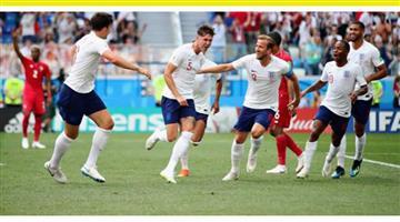 Khabar Odisha:FIFA-England-beat-Panama-by-6-1