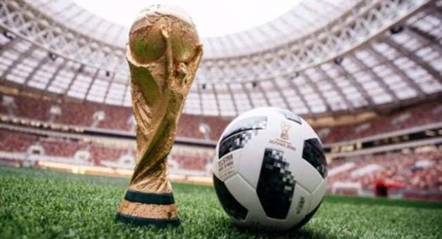 Khabar Odisha:FIFA-World-Cup-Semifinal-clash-today