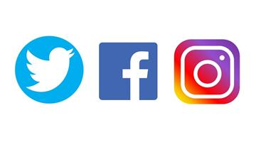 Khabar Odisha:Facebook-Twitter-to-be-blocked-in-India-on-May-26
