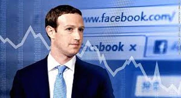 Khabar Odisha:Facebook-participate-in-next-Indian-election