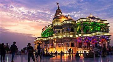 Khabar Odisha:Famous-janamastami-festival-in-different-parts-of-India