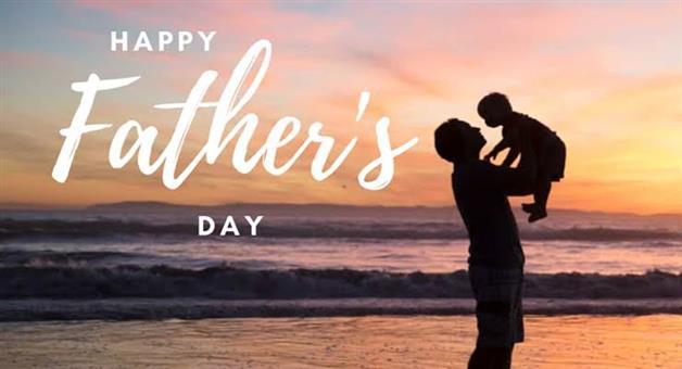 Khabar Odisha:Fathers-Day