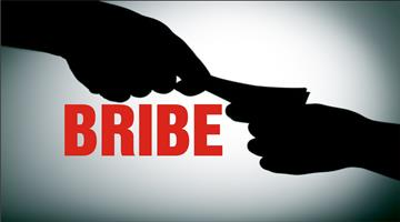 Khabar Odisha:Firefighters-arrested-for-trying-to-take-a-bribe