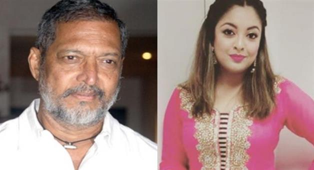 Khabar Odisha:First-Time-Nana-Patekar-React-On-Tanushree-Dutta-Issue