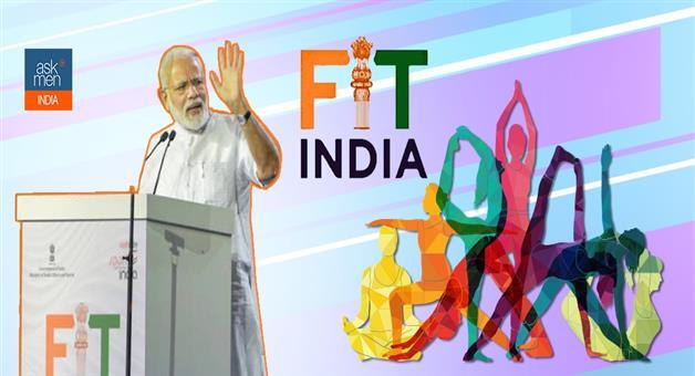 Khabar Odisha:Fit-India-Dialogue-2020-PM-Narendra-Modi-Interact-With-Fitness-Influencers-Today-Virat-Kohli-Milind-Soman