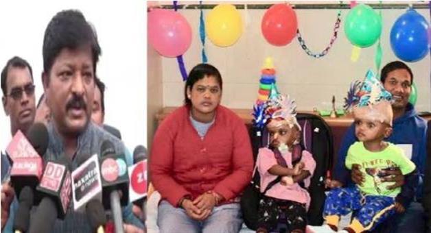 Khabar Odisha:Five-members-of-doctor-team-will-visit-AIIMS-to-see-jaga-kalia