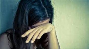 Khabar Odisha:Five-year-old-girl-raped-by-11-years-old-boy