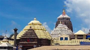 Khabar Odisha:For-Chandan-Yatra-Covid-Tests-Of-Sevayats-Starts-From-12th-May