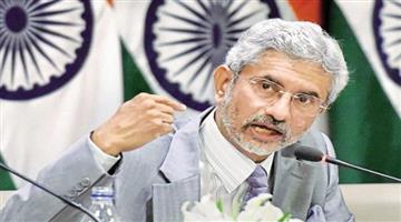 Khabar Odisha:Foreign-Minister-Jaishankar-Pompeo-hold-talks-on-Corona-and-Indo-Pacific