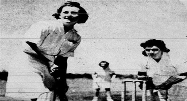 Khabar Odisha:Former-Australia-keeper-Lorna-Beal-is-no-more