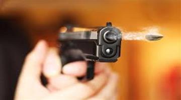 Khabar Odisha:Former-BJP-president-Debraj-Sahu-was-shot-dead-by-gunmen