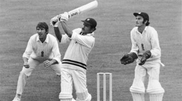 Khabar Odisha:Former-Indias-Captain-Ajit-Wedekar-no-more