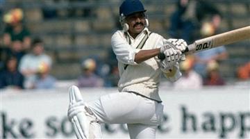 Khabar Odisha:Former-Indian-cricketer-Chetan-Chouhan-tests-corona-positive