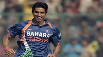 Khabar Odisha:Former-Indian-fast-bowler-Sudip-Tyagi-quits-from-international-cricket