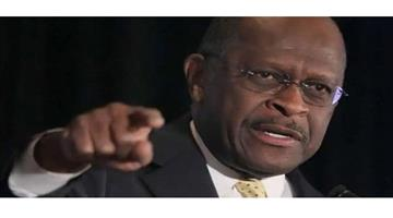 Khabar Odisha:Former-US-presidential-candidate-herman-cain-dies-of-Covid-19