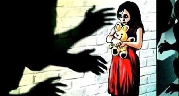 Khabar Odisha:Fourth-Class-Two-Girls-Rape-In-School-West-Bengal