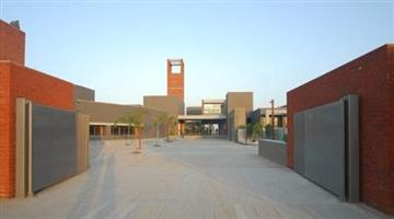 Khabar Odisha:Free-education-for-poor-students