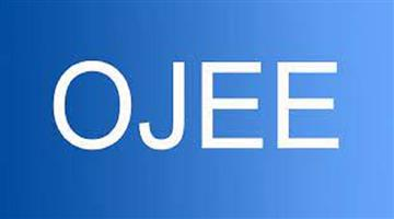 Khabar Odisha:From-today-Ojee-will-launch-web-counseling-for-various-courses
