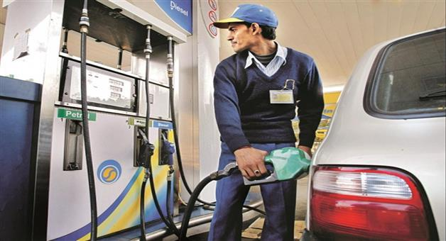 Khabar Odisha:GST-council-meeting-in-Lucknow-today-could-lead-to-major-reductions-in-petrol-and-diesel-prices