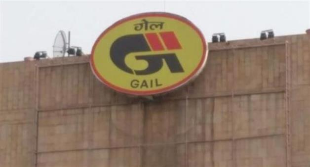 Khabar Odisha:Gail-installed-battery-charging-unit