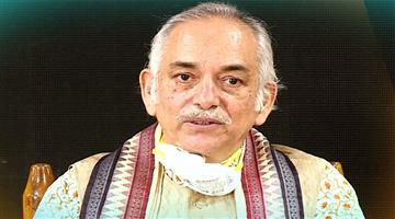 Khabar Odisha:Gajapati-Maharaj-will-do-Chhera-Pahanra-Rituals-in-RathYatra
