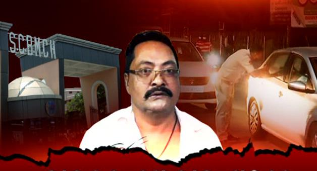 Khabar Odisha:Gangster-Haiders-Extraordinary-Love-Story-and-the-gangster-was-in-love-with-three-young-women-at-the-same-time