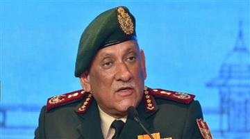 Khabar Odisha:General-Bipin-Rawat-will-travel-to-Russia-and-the-United-States-on-his-first-foreign-trip-since-taking-over-the-CDS