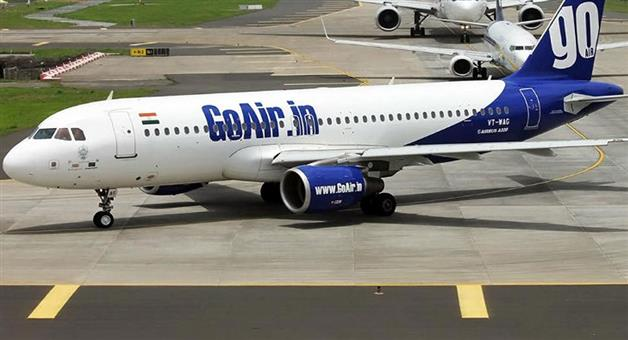 Khabar Odisha:Goair-mega-million-sale-starts-May-27-book-ticket-in-just-Rs-899