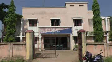 Khabar Odisha:Gold-chain-Stolen-by-miscreants-at-gunpoint-in-Boudh