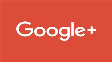 Khabar Odisha:Google-plus-is-shutting-down-for-users-bug-exposed-data-of-5-lakh-users