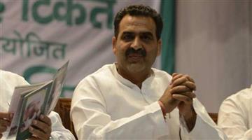 Khabar Odisha:Government-will-give-AADHAR-number-to-53-crore-animal