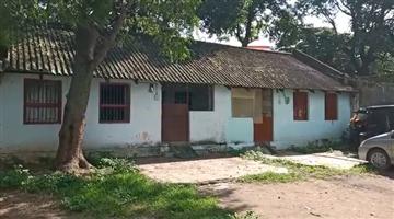 Khabar Odisha:Govt-employee-found-dead-in-Rayagada