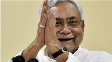 Khabar Odisha:Green-signal-over-Bihar-Chief-Ministers-cabinet-expansion-Nitish-Kumar-says-soon
