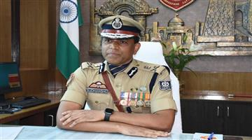 Khabar Odisha:Guidelines-have-been-issued-by-the-Commissionerate-of-Police-on-the-occasion-of-Commonwealth-Day
