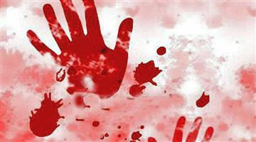 Khabar Odisha:Guni-Garedi-is-suspected-of-brutally-murdering-an-elderly-couple