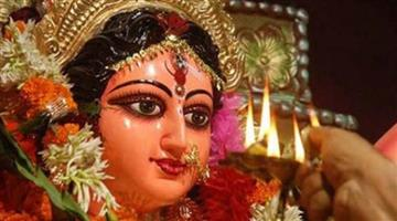 Khabar Odisha:Gupt-navarati-from-to-day