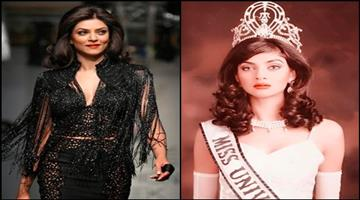 Khabar Odisha:Happy-Birth-Day-Sushmita-Sen
