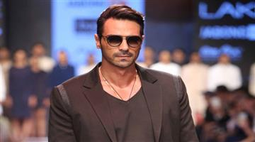 Khabar Odisha:Happy-Birthday-Arjun-Rampal