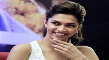 Khabar Odisha:Happy-Birthday-Deepika
