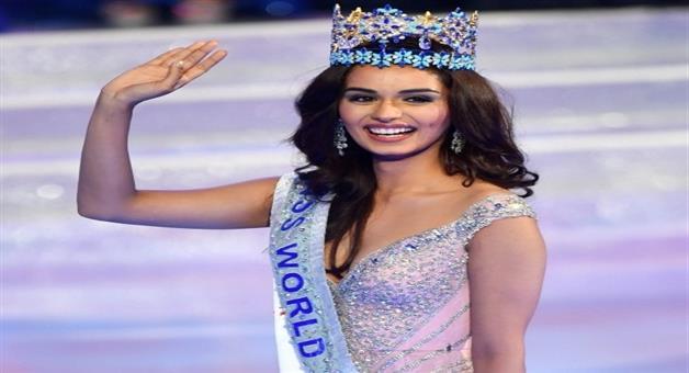 Khabar Odisha:Happy-Birthday-Miss-World-Manushi-Chillar