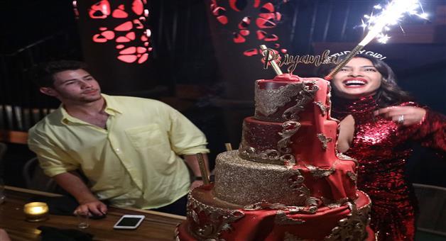 Khabar Odisha:Happy-Birthday-Priyanka-Chopra