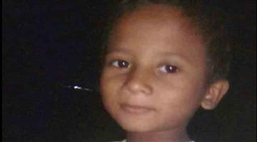 Khabar Odisha:Headless-body-of-a-9-yr-old-boy-of-Sindhekela-village