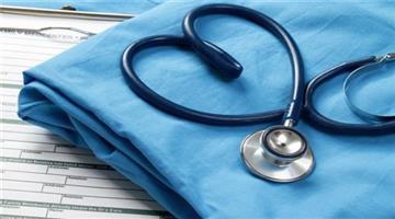 Khabar Odisha:Health-Odisha