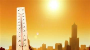 Khabar Odisha:Heat-wave-continued-in-odisha-temperature-will-rise-move-one-to-3-digri