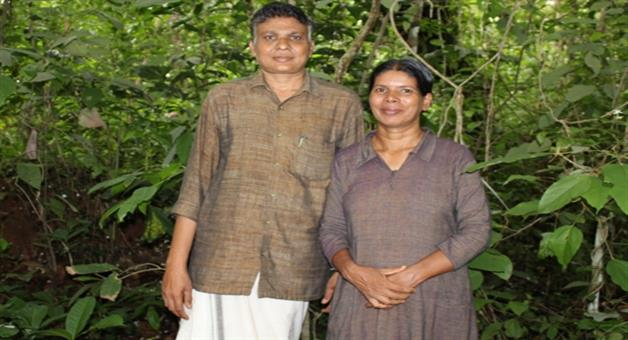 Khabar Odisha:Heath-life-style-of-a-couple