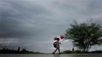 Khabar Odisha:Heavy-Rain-Alert-In-Odisha-for-Next-48-hrs