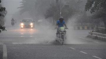 Khabar Odisha:Heavy-Rain-Alert-In-Odisha-for-Next-24-hrs