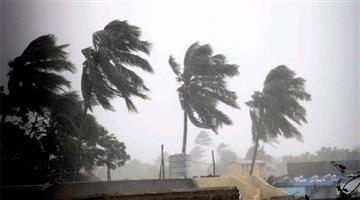 Khabar Odisha:Heavy-Rain-in-Odisha